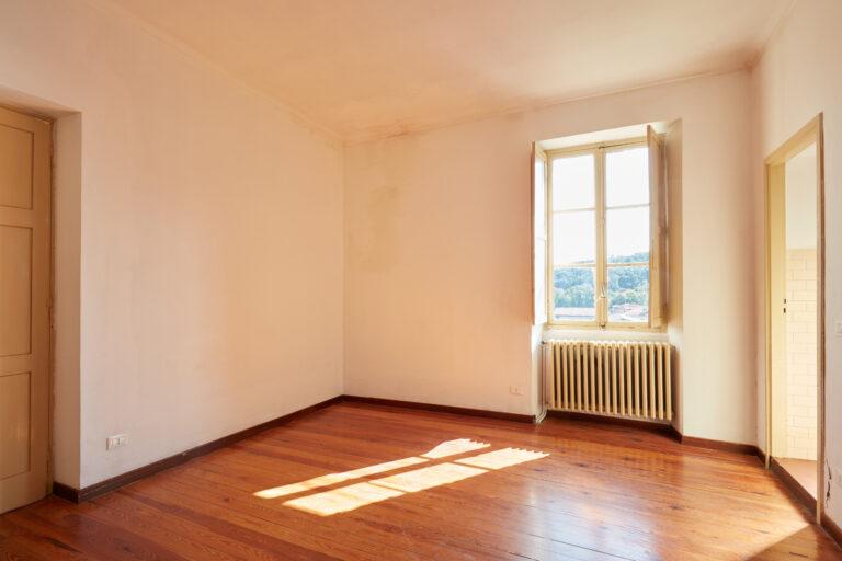 casa sfitta, affittare casa velocemente, affitto, inquilino ideale, buon inquilino