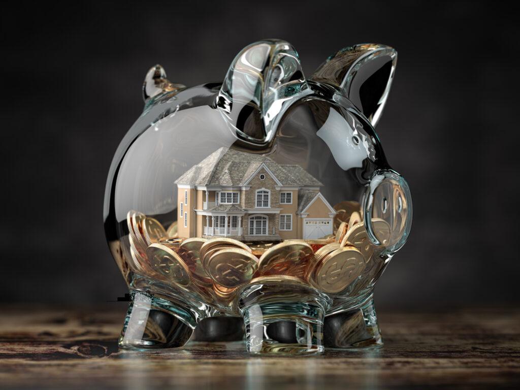 Rent to buy, affitto con riscatto, affitto a riscatto, affitto residenziale, comprare casa, mutuo, affitto top